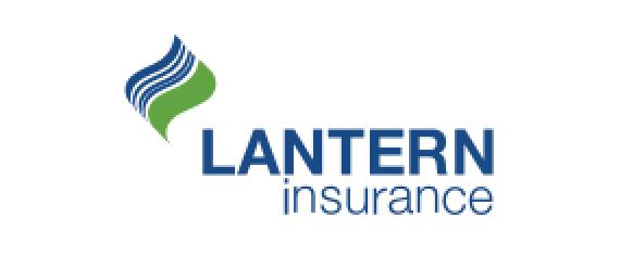 lantern logo